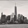 NYC-3220tndabw