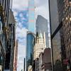 NYC-793tnc