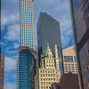 NYC-799tnca