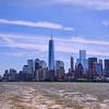 NYC-2464tna