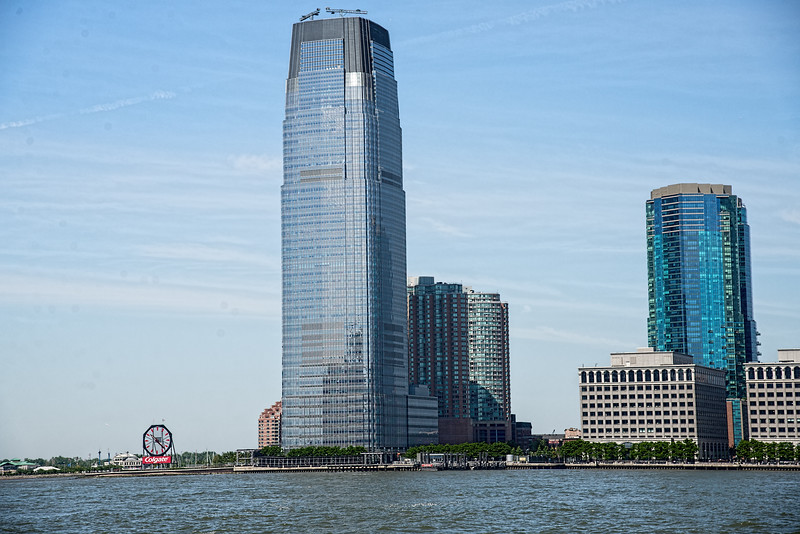 NYC-2452tnd