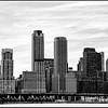 NYC-2837tndaObw