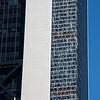 NYC-1649TN