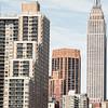 NYC-2639tna