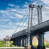NYC-2611tnd