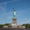 NYC-2499tnd