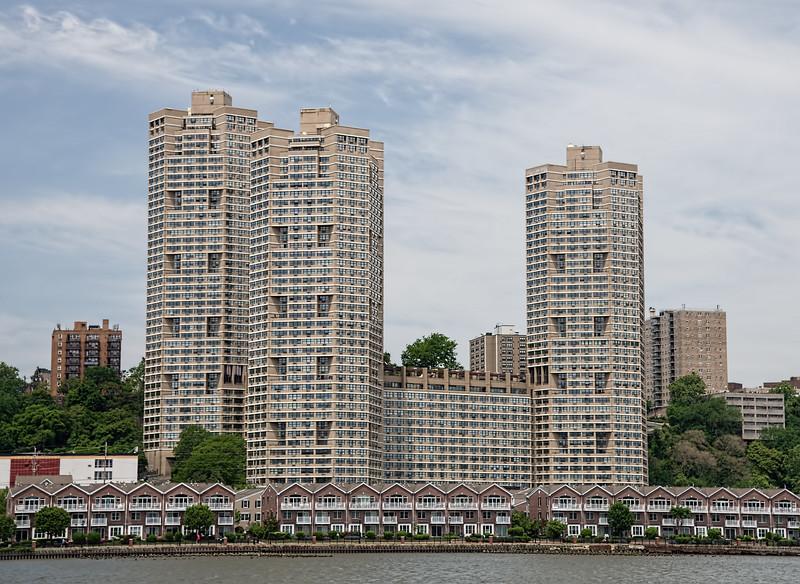 NYC-2834tnd