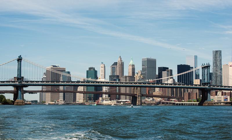 NYC-3316tnd