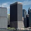 NYC-2537tnd