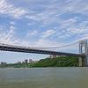 NYC-2795tnda