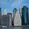 NYC-2543tnd