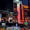 NYC-856tng