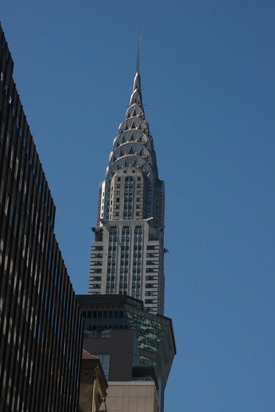 NYC-2168_edTMP-1