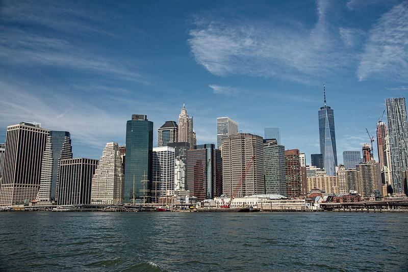 NYC-2557tnd