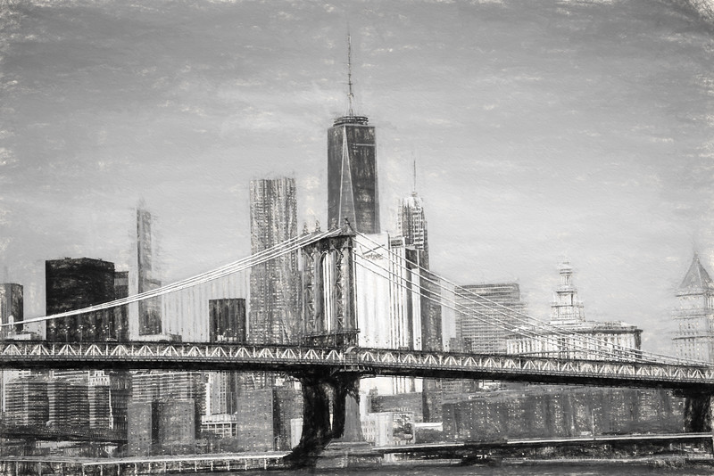 NYC-3305tndImbw