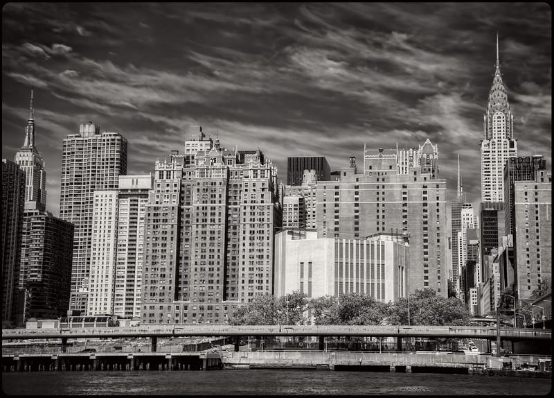 NYC-2645tndObw
