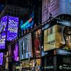 NYC-970tna