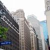 NYC-101tnd
