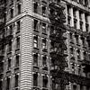 NYC-1658TNoBW