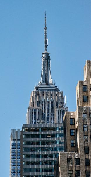 NYC-2204tna