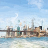 NYC-2570tndIM