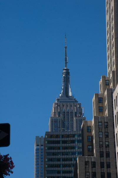 NYC-2204_edTMP-1