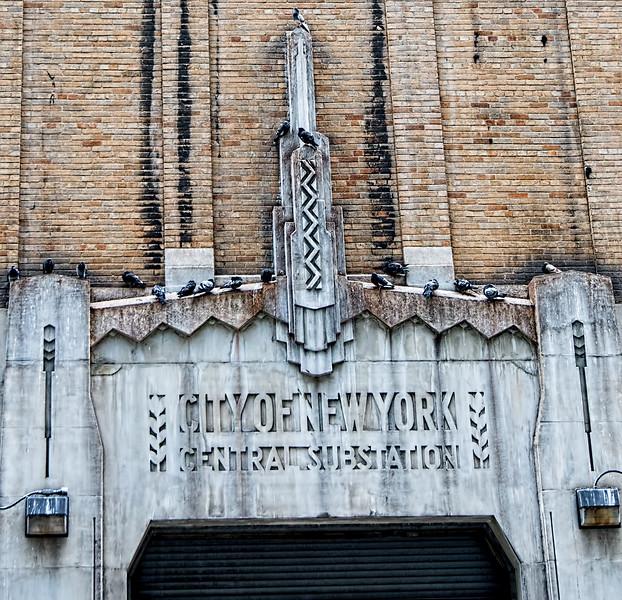 NYC-1788tnda