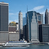NYC-2539tnd