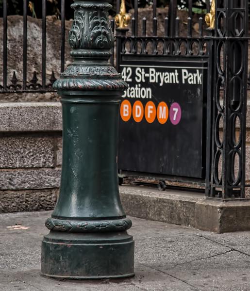 NYC-189tna