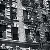 NYC-2142tndObw