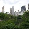 NYC-2047_edTMP-1