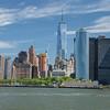 NYC-2530tnd