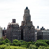 NYC-3418tnac