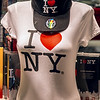 NYC-846tnd