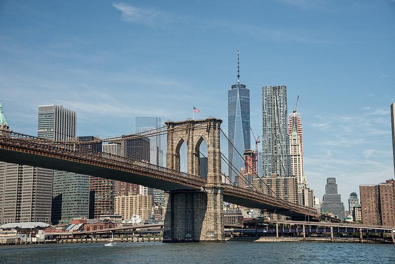 NYC-2564tnd