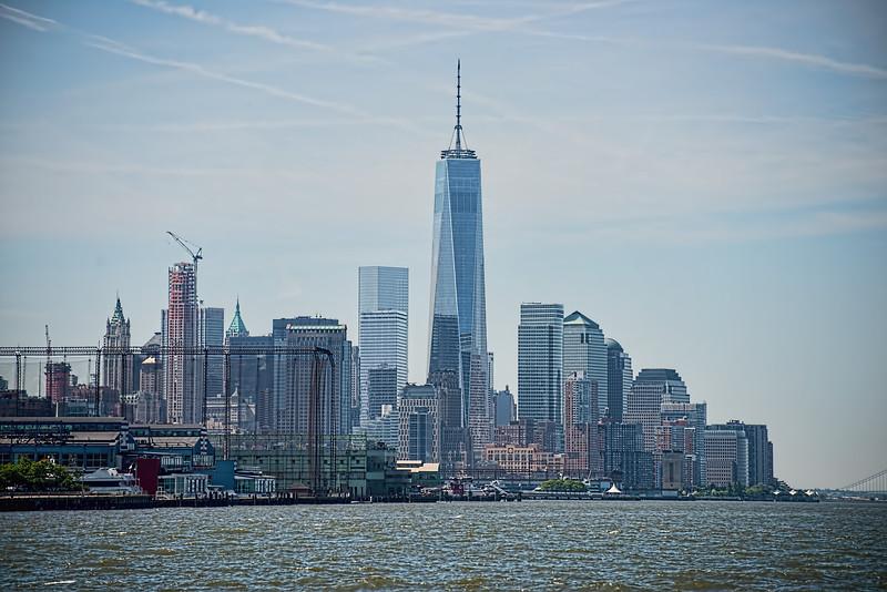 NYC-3206tnda