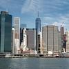 NYC-2549tnd