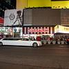 NYC-978tna