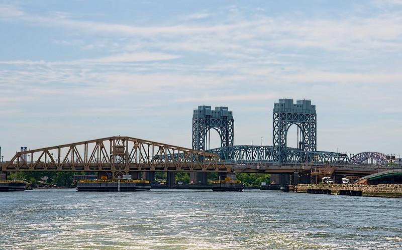 NYC-2714tnad