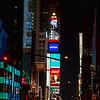 NYC-837tna