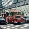 NYC-2154tna