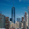 NYC-2554tnd