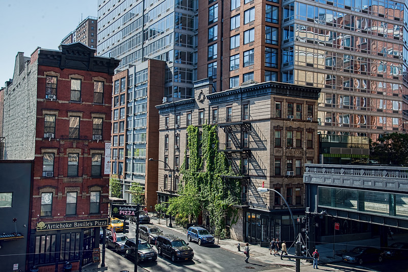 NYC-437tnd