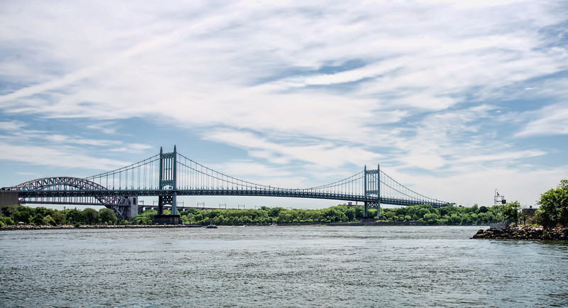 NYC-2696tnca