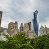 NYC-648tna