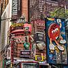 NYC-1829tnda