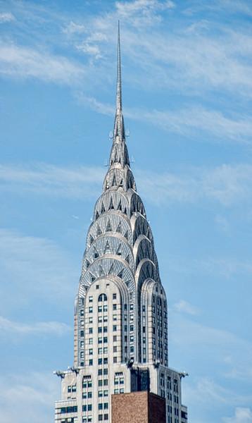 NYC-3333tnia