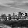 NYC-3313tndObw