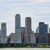 NYC-2837tnda