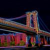 NYC-2612tndaG